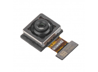 Camera Spate Huawei P40 lite, 48 MP, Cu banda