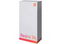 Cutie fara accesorii Xiaomi Redmi 7A Originala