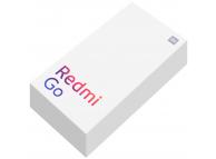 Cutie fara accesorii Xiaomi Redmi Go Originala
