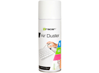 Spray aer comprimat TRACER Air Duster, 200ml TRASRO45360