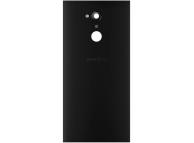 Capac Baterie Sony Xperia XA2, Negru