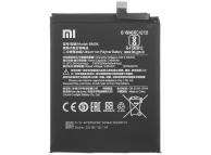Acumulator Xiaomi Mi Mix 3, BM3K, Bulk
