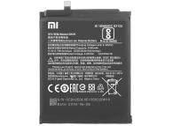 Acumulator Xiaomi Redmi 5, BN35