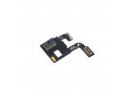 Senzor Proximitate Xiaomi Mi 8 Lite, Negru