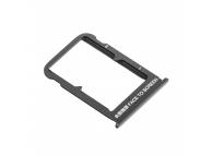 Suport SIM Xiaomi Mi Mix 3 (SIM 1, SIM 2) Negru