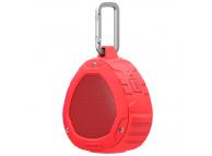 Boxa portabila Bluetooth Nillkin Play Vox S1, Rosu