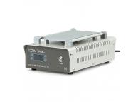 Statie separare Display Touchscreen Geam Baku BK-948C, Vacuum