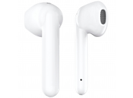 Handsfree Casti Bluetooth SoundPEATS TrueAir, SinglePoint, Alb, Blister SP-TAI-0007