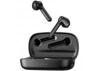Handsfree Casti Bluetooth SoundPEATS TrueBuds, SinglePoint, Negru, Blister SP-TBU-0008