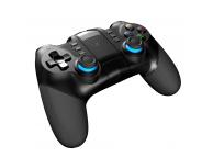 Gamepad Bluetooth cu suport telefon iPega 9156 Fortnite, compatibil IOS/Android/PS3/PC/Smart TV, Blister Original