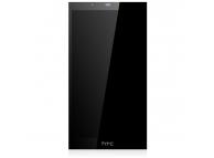 Display - Touchscreen HTC Desire 626, Negru Versiune CT4F1852FPC