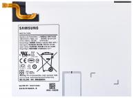 Acumulator Samsung Galaxy Tab A 10.1 (2019), EB-BT515AB