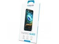 Folie Protectie Ecran Forever pentru Huawei Y5p, Sticla securizata, Blister