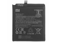 Acumulator Xiaomi Mi 9T / Xiaomi Redmi K20, BP41