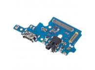 Placa Cu Conector Incarcare / Date - Conector Audio - Microfon Samsung Galaxy Note 10 Lite N770