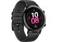 Ceas Smartwatch Huawei Watch GT2, 42mm, Negru 55025064