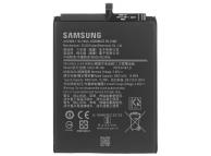 Acumulator Samsung Galaxy A10s A107 / Samsung Galaxy A20s, SCUD-WT-N6
