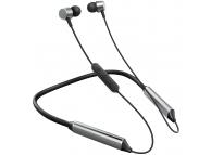 Handsfree Casti Bluetooth Forever Mobius24 BSH-300, Negru, Blister