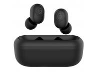 Handsfree Casti Bluetooth Xiaomi GT2, Negru, Blister