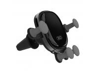Suport Auto Universal XO Design Gravity C43, Negru, Blister