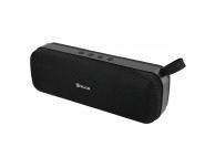 Boxa portabila Bluetooth Tellur LOOP 10W,  Neagra Blister TLL161171