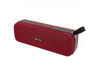 Boxa portabila Bluetooth Tellur LOOP 10W, Rosie Blister TLL161181