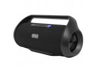 Boxa portabila Bluetooth Tellur Obia 50W, Neagra Blister TLL161211