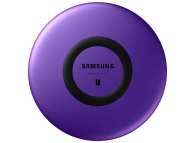 Incarcator Retea Wireless Samsung BTS Edition, Mov, Blister EP-P1100REEGEU