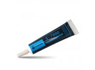 Adeziv lichid Sunshine S-7800, 30ml, Negru, Blister