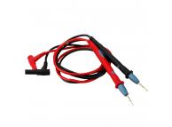 Cablu Tester Aparat de Masura Sunshine SS-024