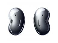 Handsfree Casti Bluetooth Samsung Galaxy Buds Live, SinglePoint, Negru (Mystic Black), Resigilat, Blister SM-R180NZK