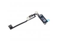 Antena Wi-FI Apple iPhone 8 / Apple iPhone SE (2020)