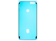 Adeziv Rama OEM pentru Apple iPhone 6s, Alb
