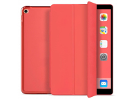 Husa Tableta TPU Tech-Protect SmartCase pentru Ipad 10.2 2019 / 2020 Rosie, Bulk