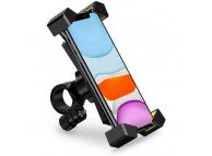 Suport Bicicleta UGREEN pentru Telefon, Neagra, Blister
