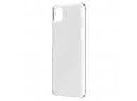 Husa Huawei Y5p, Transparenta, Blister 51994128