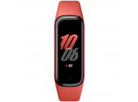 Bratara Activity Tracker Samsung Fit 2, Rosie, Blister SM-R220NZRAEUE