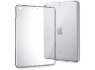 Husa Tableta TPU OEM Ultra Thin pentru Samsung Galaxy Tab A7 10.4 (2020), Transparenta, Bulk