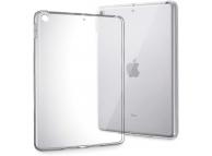 Husa Tableta TPU OEM Ultra Thin pentru Samsung Galaxy Tab S7 T870, Transparenta, Bulk