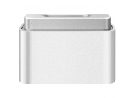 Adaptor Conversie Incarcare Apple MD504, MagSafe - MagSafe 2, Alb MD504ZM/A