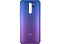 Capac Baterie Xiaomi Redmi 9, Mov