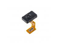 Senzor Amprenta Samsung Galaxy A31