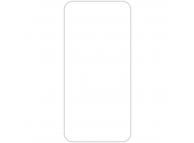 Adeziv Capac Baterie OEM pentru Apple iPhone 11 Pro