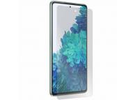 Folie Protectie Ecran Alien Surface pentru Samsung Galaxy S20 FE G780 / Samsung Galaxy S20 FE 5G, Plastic, Full Face, Auto-Heal, Blister