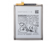 Acumulator Samsung Galaxy S20 Ultra 5G G988, EB-BG988ABY, Bulk