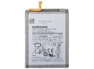 Acumulator Samsung Galaxy Note 10 Lite N770, EB-BN770ABY, Bulk