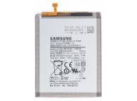 Acumulator Samsung Galaxy A70 A705 / Samsung Galaxy A70s, EB-BA705ABU, Swap, Bulk