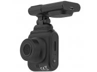 Camera Auto Tellur Dash Patrol DC2, FullHD 1080P, GPS, Neagra, Blister TLL711002