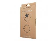 Folie Protectie Ecran Tactical pentru Apple iPhone 12 / Apple iPhone 12 Pro, Sticla securizata, 0.33mm, 2.5D