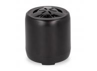 Mini Boxa Bluetooth Setty GB-300, Neagra